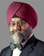 Manjit Singh CPA